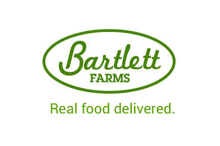 Bartlett Farms
